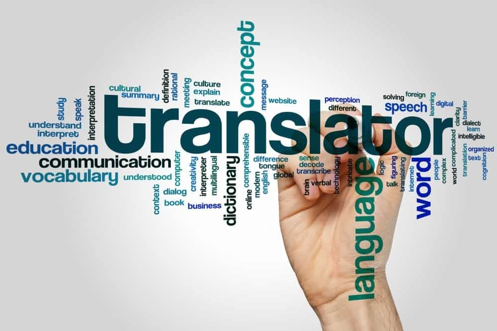 2-translator-vs-interpreter