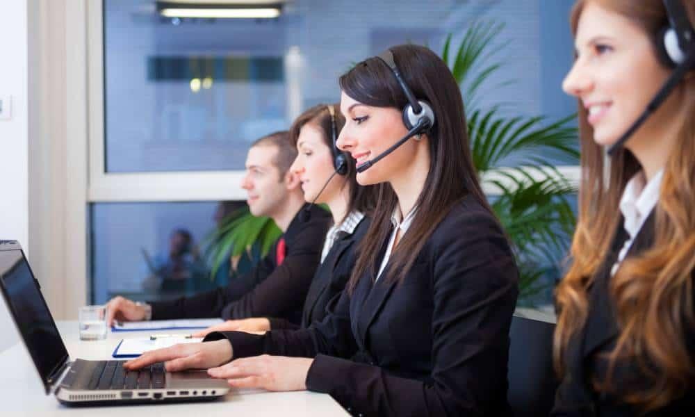 Legal Translation Jobs