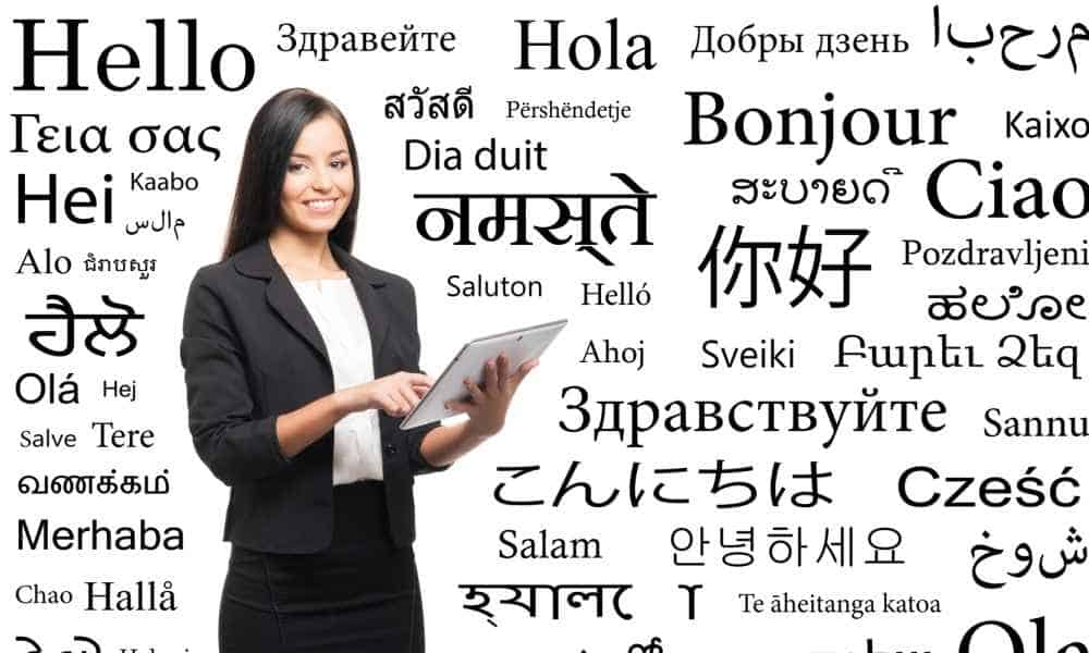 Some Practical Tips for Document Translation
