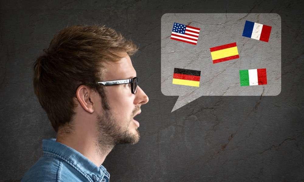 Ways to Become a Good Translator