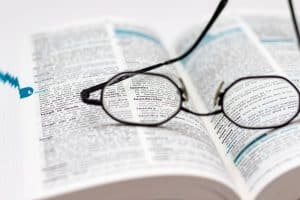 What Makes A Good Translation?